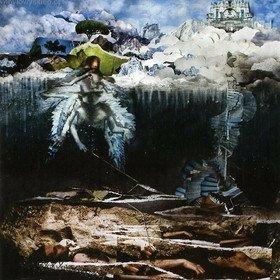 Empyrean (Limited Edition) John Frusciante