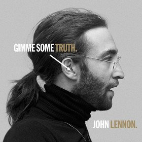 Gimme Some Truth - The Best Of (Deluxe Edition) John Lennon