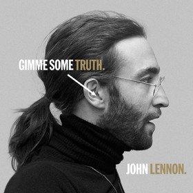 """Gimme Some Truth - The Best Of (Deluxe Edition)"" — John Lennon. Купить виниловые пластинки в Vinyla"