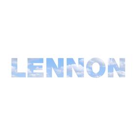 Lennon (Box Set) John Lennon