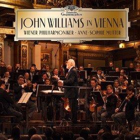 John Williams In Vienna John Williams