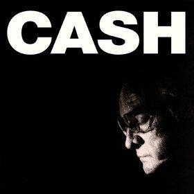 American IV: The Man Comes Around Johnny Cash