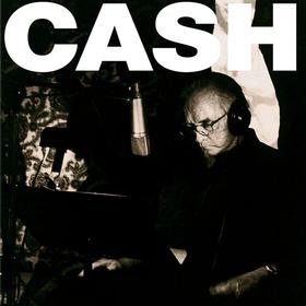 American V: A Hundred Highways Johnny Cash