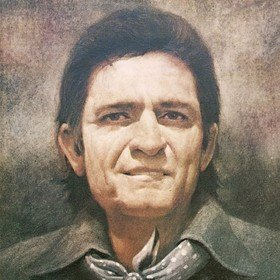 His Greatest Hits Vol. II Johnny Cash