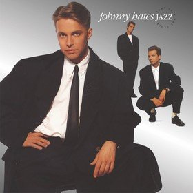 Turn Back The Clock (Limited Edition) Johnny Hates Jazz