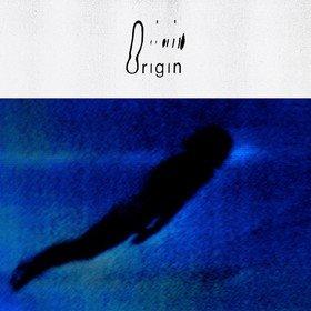 Origin Jordan Rakei