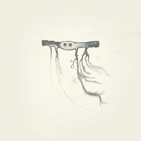 In Our Nature (Limited Edition) Jose Gonzalez