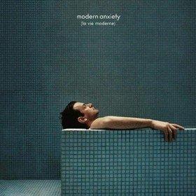 Modern Anxiety (La Vie Moderne) Josef Salvat