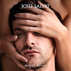 Night Swim Josef Salvat