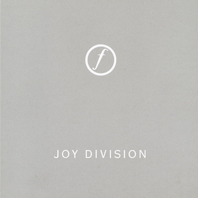 Still  Joy Division