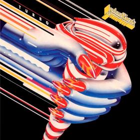 Turbo  Judas Priest