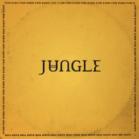 For Ever (Limited Edition) Jungle