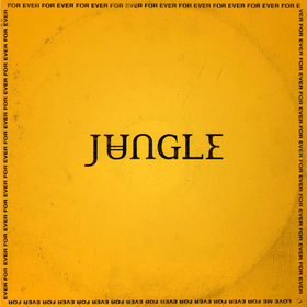 For Ever Jungle