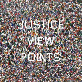 Viewpoints Justice