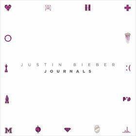 Journals Justin Bieber