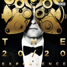 The 20/20 Experience: The Complete Experience Justin Timberlake