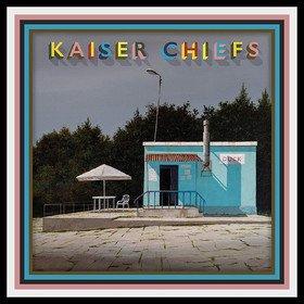 Duck Kaiser Chiefs