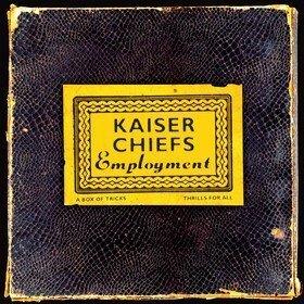 Employment Kaiser Chiefs