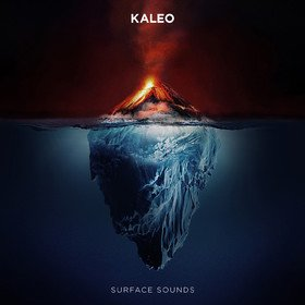 Surface Sounds Kaleo