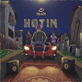 Hotin Kalush