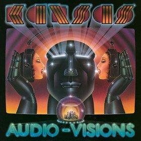 Audio-Visions Kansas