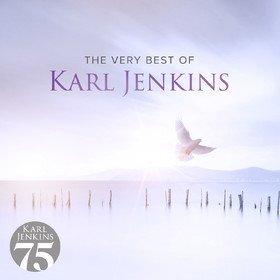 The Very Best Of Karl Jenkins Karl Jenkins