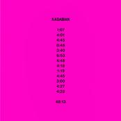 48:13:00