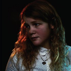 Everybody Down Kate Tempest