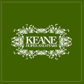 Hopes And Fears Keane