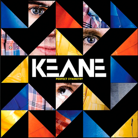Perfect Symmetry Keane