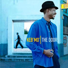 The Door Keb' Mo'