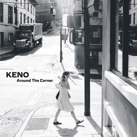 Around the Corner Keno