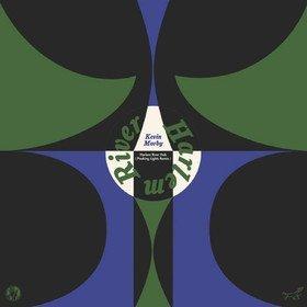 Harlem River Dub (Peaking Lights Remix) Kevin Morby