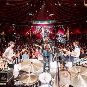 Oh Mon Dieu: Live In Paris Kevin Morby