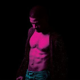 Passion, Pain & Demon Slayin' (Limited Edition) Kid Cudi