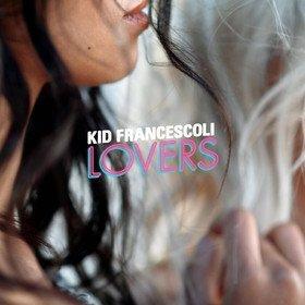 Lovers Kid Francescoli