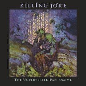 The Unperverted Pantomime Killing Joke