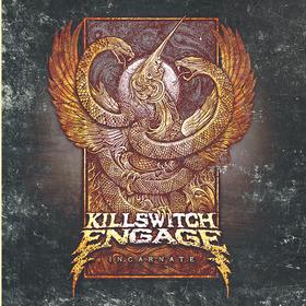 Incarnate Killswitch Engage