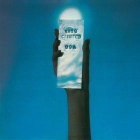 Usa King Crimson