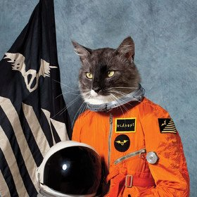 Surfing The Void (Limited Edition) Klaxons