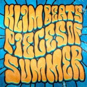 Pieces of Summer Klim Beats