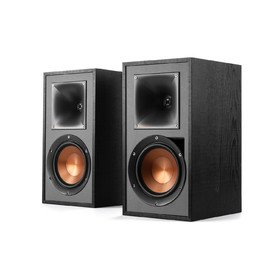 Reference R-51PM Black Klipsch