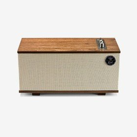 The Capitol One Blonde (Special Editions) Klipsch