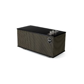 The One II Matte Black Klipsch