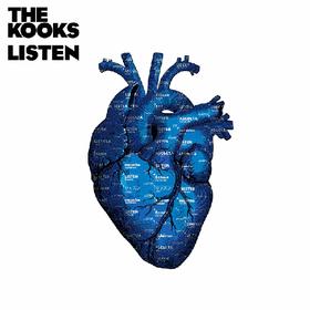 Listen Kooks