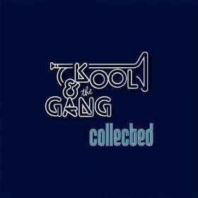 Collected Kool & The Gang