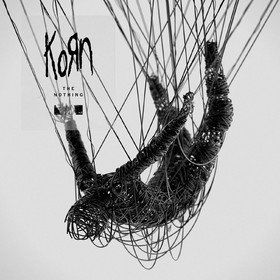 The Nothing Korn