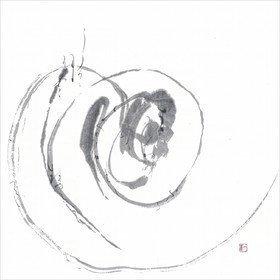 Ruten + Kosei Fukuda