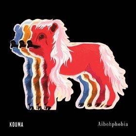 Aibohphobia Kouma
