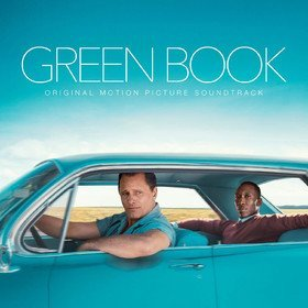 Green Book Kris Bowers